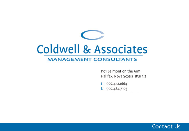 Consulting Business Images Consultant Business Card
